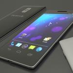 Samsung Galaxy S3 Rumored Concept