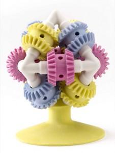 3d-printed-gears