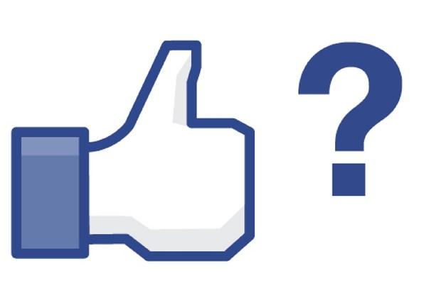 Facebook-hoax