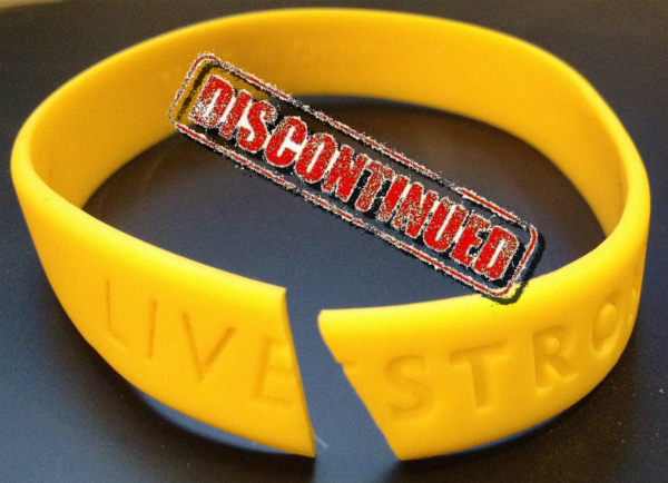 Livestrong-Nike-Cancelled