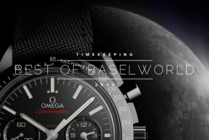 best-of-baselworld-2013-gear-patrol-lead-full
