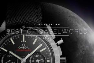best-of-baselworld-2013-gear-patrol-lead-full
