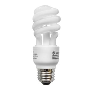 cfl_light_bulb