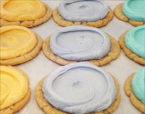 cookies_05