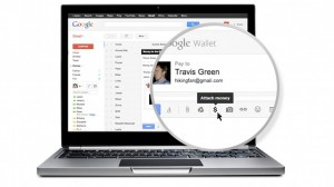 gmail-google-wallet (1)