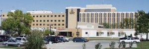 Iowa Lutheran Hospital