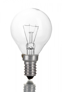 incandescent_light_bulb