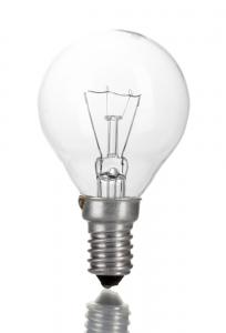 incandescent_light_bulb