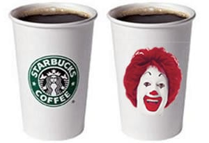 starbucks_vs_mcdonalds