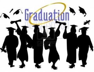 9376966-graduates-celebrating-their-success