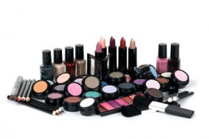 Generic beauty-products2