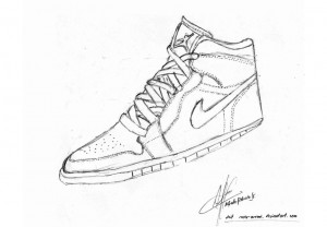Nike_Air_Jordan_shoe_drawing_by_rontu_arrow