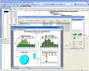 microsoft_project image1
