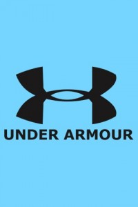 under-armour-mobile-wallpaper