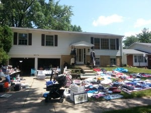 Team3_Garage_sale