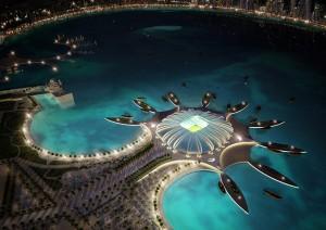 Doha-012