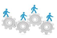team-effectiveness_alexsl_226x150