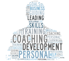 coaching-word-cloud