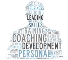 coaching-word-cloud