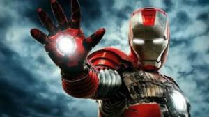 ironman-m