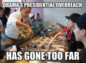 Obama-Chipotle-Meme