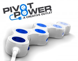 Quirky-Pivot-Power-Adjustable-Power-Strip