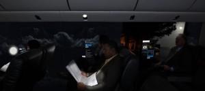 night-flight-640x287