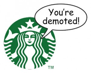 starbucks-demoted-300x241