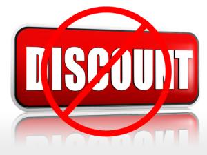 No-Discount-300x225