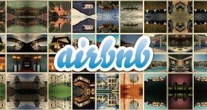 airbnb_0