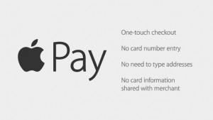 appley pay into