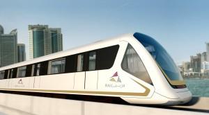AI-Metro-Train-03