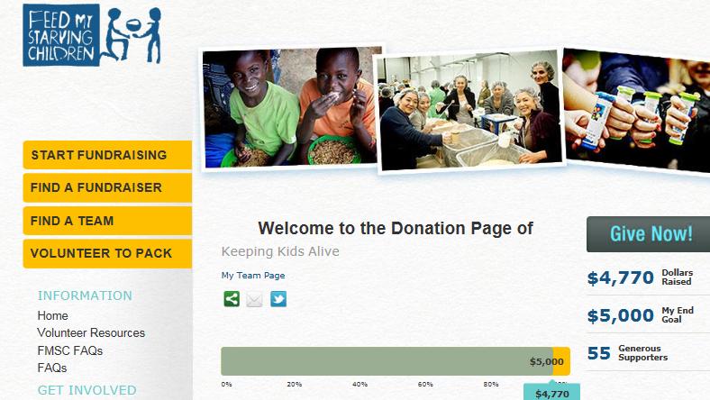 fmsc donation link