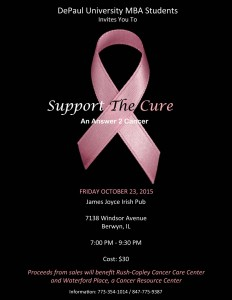 flyer_cancer_event_final_100715