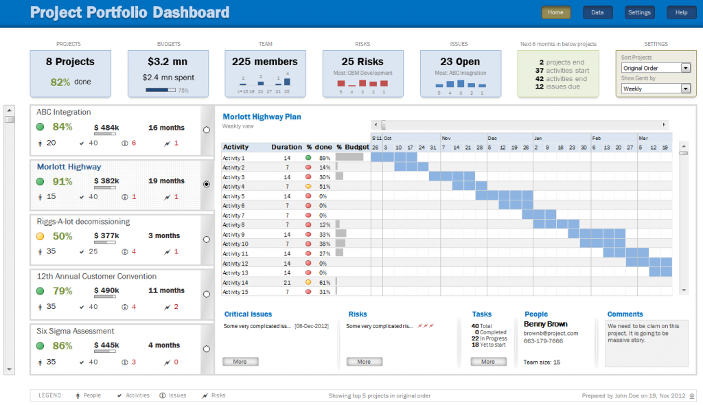 project-portfolio-dashboard-large
