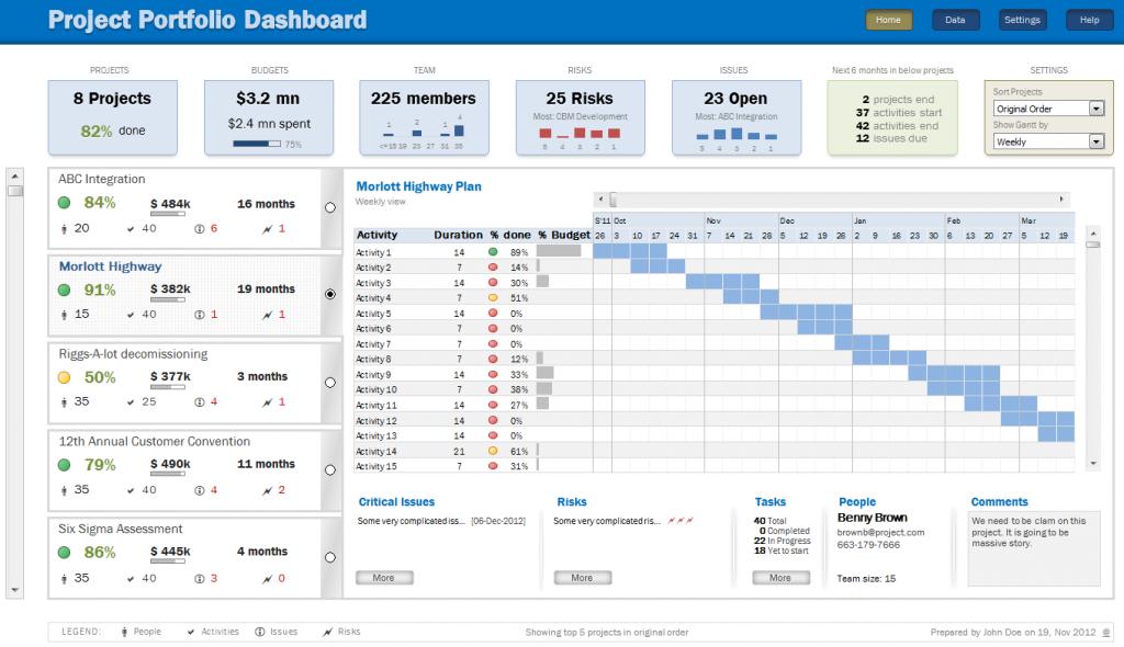 project-portfolio-dashboard-large